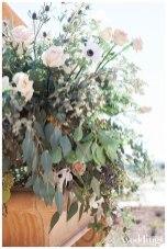 Kathryn-White-Photography-Sacramento-Real-Weddings-FlowerGirls-Sets_0004
