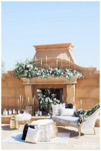 Kathryn-White-Photography-Sacramento-Real-Weddings-FlowerGirls-Sets_0008