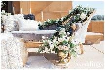 Kathryn-White-Photography-Sacramento-Real-Weddings-FlowerGirls-Sets_0009