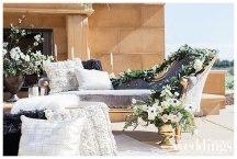 Kathryn-White-Photography-Sacramento-Real-Weddings-FlowerGirls-Sets_0010
