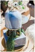 Kathryn-White-Photography-Sacramento-Real-Weddings-FlowerGirls-Sets_0012