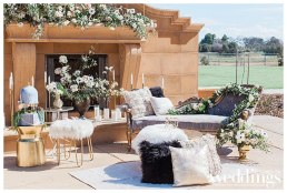 Kathryn-White-Photography-Sacramento-Real-Weddings-FlowerGirls-Sets_0013
