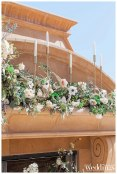 Kathryn-White-Photography-Sacramento-Real-Weddings-FlowerGirls-Sets_0014