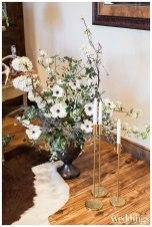 Kathryn-White-Photography-Sacramento-Real-Weddings-FlowerGirls-Sets_0028