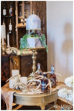 Kathryn-White-Photography-Sacramento-Real-Weddings-FlowerGirls-Sets_0030