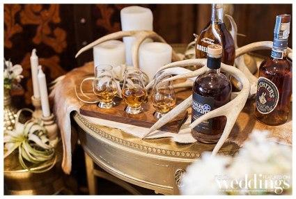 Kathryn-White-Photography-Sacramento-Real-Weddings-FlowerGirls-Sets_0036