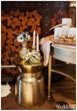 Kathryn-White-Photography-Sacramento-Real-Weddings-FlowerGirls-Sets_0038