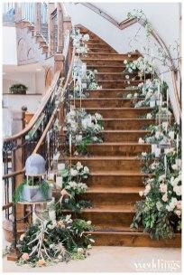 Kathryn-White-Photography-Sacramento-Real-Weddings-FlowerGirls-Sets_0043