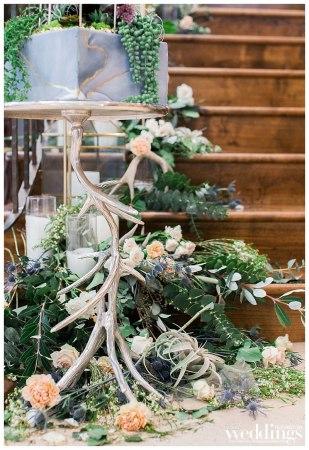 Kathryn-White-Photography-Sacramento-Real-Weddings-FlowerGirls-Sets_0044