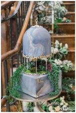 Kathryn-White-Photography-Sacramento-Real-Weddings-FlowerGirls-Sets_0050