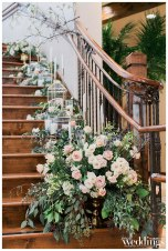 Kathryn-White-Photography-Sacramento-Real-Weddings-FlowerGirls-Sets_0051