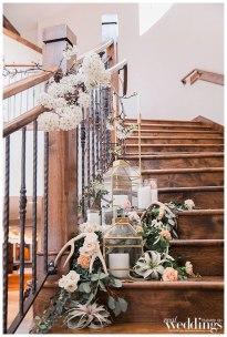 Kathryn-White-Photography-Sacramento-Real-Weddings-FlowerGirls-Sets_0052