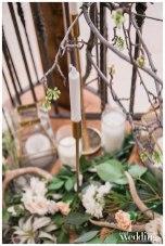 Kathryn-White-Photography-Sacramento-Real-Weddings-FlowerGirls-Sets_0056