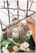 Kathryn-White-Photography-Sacramento-Real-Weddings-FlowerGirls-Sets_0058