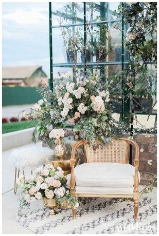 Kathryn-White-Photography-Sacramento-Real-Weddings-FlowerGirls-Sets_0060