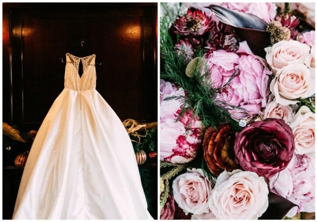 Luxury Wedding Shows | Sacramento Wedding Show  |  Roseville Bridal Show  | Northern California Bridal Event