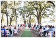 Sacramento Wedding Photographer | Sacramento Wedding Photography | Lake Tahoe Wedding Photographer | Northern California Wedding Photographer | Sacramento Weddings | Lake Tahoe Weddings | Nor Cal Weddings | Wedding
