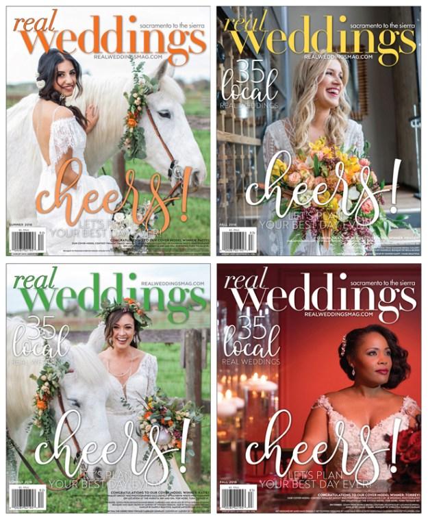 Sacramento Weddings | Tahoe Weddings | Northern California Weddings | Real Weddings | Sacramento Wedding Venue | Tahoe Wedding Photographer