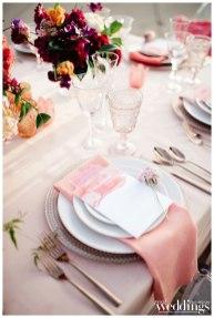 Sarah-Maren-Photography-Sacramento-Real-Weddings-California-Dreaming-Extras-_0006