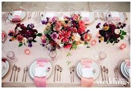 Sarah-Maren-Photography-Sacramento-Real-Weddings-California-Dreaming-Extras-_0011