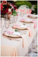 Sarah-Maren-Photography-Sacramento-Real-Weddings-California-Dreaming-Extras-_0017