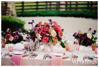 Sarah-Maren-Photography-Sacramento-Real-Weddings-California-Dreaming-Extras-_0020
