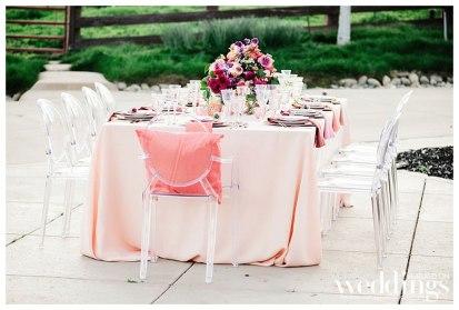 Sarah-Maren-Photography-Sacramento-Real-Weddings-California-Dreaming-Extras-_0022