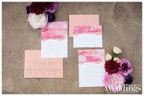 Sarah-Maren-Photography-Sacramento-Real-Weddings-California-Dreaming-Extras-_0023