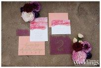Sarah-Maren-Photography-Sacramento-Real-Weddings-California-Dreaming-Extras-_0024
