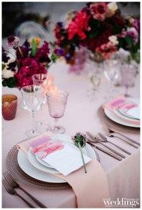 Sarah-Maren-Photography-Sacramento-Real-Weddings-California-Dreaming-Extras-_0029