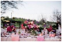 Sarah-Maren-Photography-Sacramento-Real-Weddings-California-Dreaming-Extras-_0030