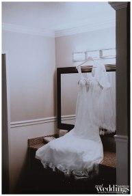 UV-Visions-by-Jorge-UV-Photography-Sacramento-Real-Weddings-SamNick_0006