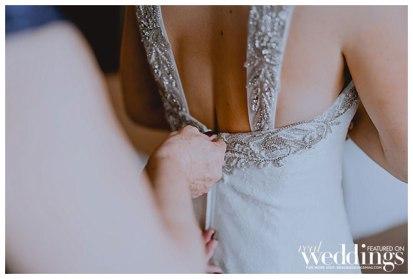UV-Visions-by-Jorge-UV-Photography-Sacramento-Real-Weddings-SamNick_0012