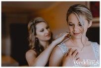 UV-Visions-by-Jorge-UV-Photography-Sacramento-Real-Weddings-SamNick_0013