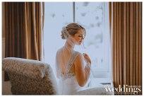 UV-Visions-by-Jorge-UV-Photography-Sacramento-Real-Weddings-SamNick_0014