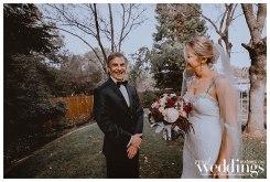 UV-Visions-by-Jorge-UV-Photography-Sacramento-Real-Weddings-SamNick_0017