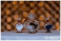 UV-Visions-by-Jorge-UV-Photography-Sacramento-Real-Weddings-SamNick_0021