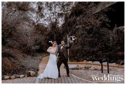UV-Visions-by-Jorge-UV-Photography-Sacramento-Real-Weddings-SamNick_0034
