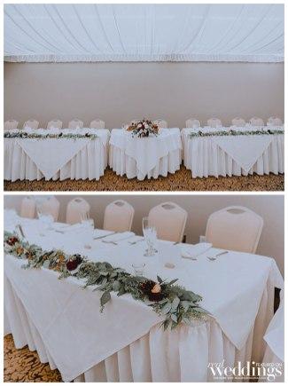 UV-Visions-by-Jorge-UV-Photography-Sacramento-Real-Weddings-SamNick_0036