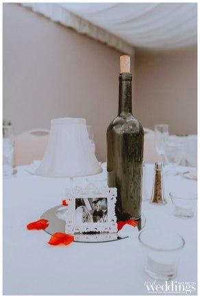 UV-Visions-by-Jorge-UV-Photography-Sacramento-Real-Weddings-SamNick_0037