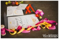 Valley-Images-Photography-Sacramento-Real-Weddings-SilkSpices-Extras_0004