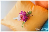 Valley-Images-Photography-Sacramento-Real-Weddings-SilkSpices-Extras_0006