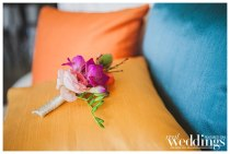 Valley-Images-Photography-Sacramento-Real-Weddings-SilkSpices-Extras_0007