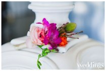 Valley-Images-Photography-Sacramento-Real-Weddings-SilkSpices-Extras_0008