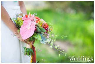 Valley-Images-Photography-Sacramento-Real-Weddings-SilkSpices-Extras_0014