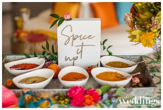 Valley-Images-Photography-Sacramento-Real-Weddings-SilkSpices-Extras_0015