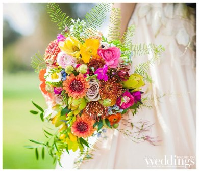 Valley-Images-Photography-Sacramento-Real-Weddings-SilkSpices-Extras_0026