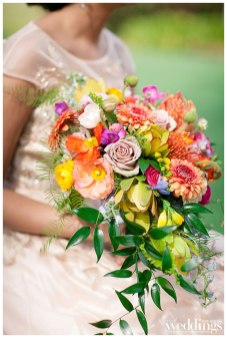 Valley-Images-Photography-Sacramento-Real-Weddings-SilkSpices-Extras_0027