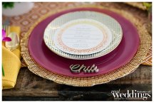 Valley-Images-Photography-Sacramento-Real-Weddings-SilkSpices-Extras_0034