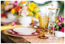 Valley-Images-Photography-Sacramento-Real-Weddings-SilkSpices-Extras_0035